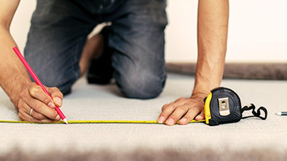 TC Matthews Professional Floor Measures Free