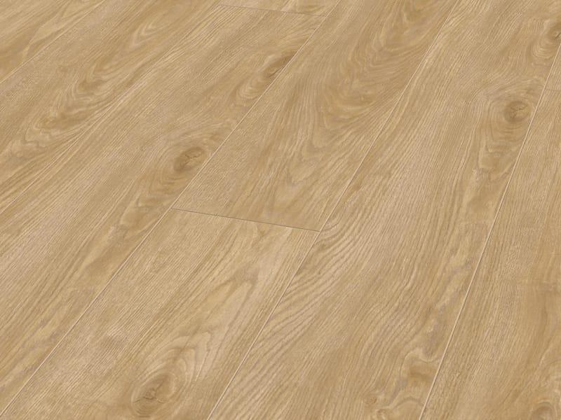 Laminate 10mm Metro Plus Tc Matthews, Metro Laminate Flooring